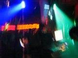 Clak the Noise 08/03/08 By Mixtomatoz - Ed Cox Toast on Ixy