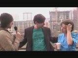The All-For-Nots Creators on Tilzy.TV