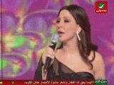 New arabic video clip Elissa Khoury Ayami Bik