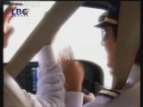 Prime 8 14/03 - Nader Reportage  Star Academy LBC5 (12)