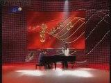 Prime 8 14/03 -Shahinaz Star Academy LBC5 (17)