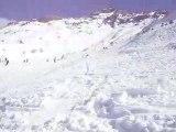 Ski-val-cenis-08 130