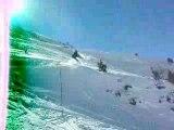 Ski-val-cenis-08 139