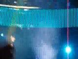 03.03.08 -Tokio Hotel -Brüssel -Wir Sterben Niemals Aus 1