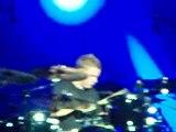 03.03.08 - Tokio Hotel - Brüssel - Ich Bin Nich Ich (2)