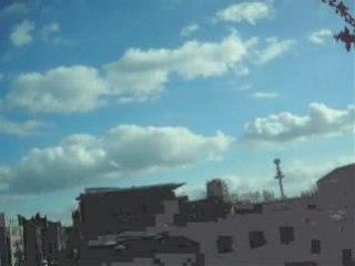 wolkenhimmel 1,2,3