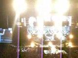 Concert TH - Marseille 14/03/08 - Solo Gustav (fin concert)