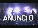 Anuncio : Festival d'Evangélisation