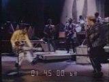 Chuck Berry & Etta James - Rock'n'Roll Music