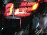 Tokio Hotel - Leb' Die Sekunde - Bercy 09.03.08