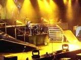 Bercy 09 mars 2008 Totgeliebt bis