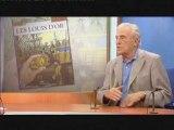 Trois interviews de Jacques Martin (1988 - 2005)