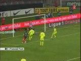 Ligue 1 Orange - J29 Paris SG 1 - 1 VAFC