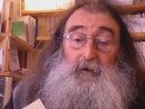 Jacques Bremond - le marché de la poésie