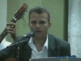 Mourad El Baez En Soirée
