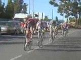 7. Etappe Paris-Nice 2008