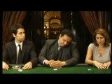 Gagnez au poker By Isabelle Mercier
