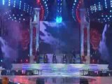 2007 SBS Gayo Festival (29-12-2007)_NEW