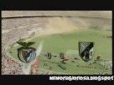 Festa de Campeão 93/94