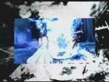 Bleach Heat The Soul 5 sur PSP