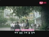 [yaya4ever]FTTS - 今天也是美麗的她MV