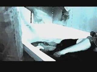 Pasolini / Gassman - Padre nostro che sei nei cieli