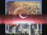 LA TURQUIE - chui un TURC - Turkce  RaP TR_FR rap TURC