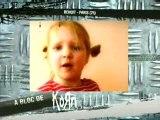 À Bloc De Korn 2 Moi, j'aime Korn !