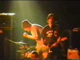 Pavement-Rattled by the rush-Gold soundz LIVE 96