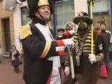 reportage carnaval de dunkerque parti 4