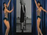 The Notorious Bettie Page - Trailer