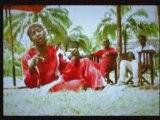 Jean aime de bemaharivo-tsy zaho baban ny zanakao