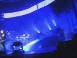 Tokio Hotel 06.03.08