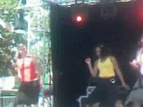 Salsa 2005 - ASSOCIATION METIS'