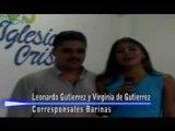 Demo El Servidor (enero 2006) V2