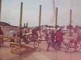 Bike Show BCN 07 Equilibrio