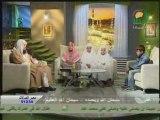 Video enfant, mohamed, tarek, - coran, enfant, islam - Daily