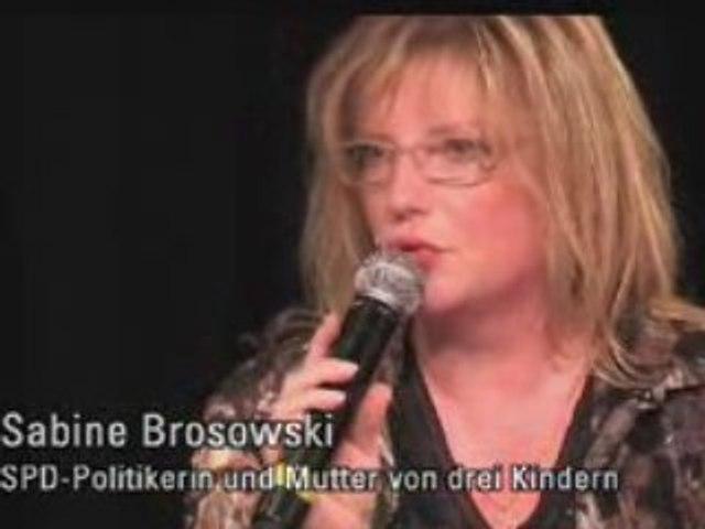 Nina Hagen unzensiert