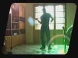 Oran Electro Dancer: YAKKILL