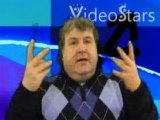 Russell Grant Video Horoscope Sagittarius March Tuesday 25th