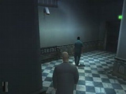 HitMan-3-Contracts_Mission_01