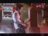 Scream - Avenged Sevenfold