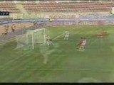 Dinamo - Poli Iasi (2-0) Miranda ( FcDinamo.net )