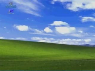 Camstudio - registrare video dal desktop