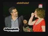Khaled : cheb Khaled chps Elysees - 6 chambres d'hôtel-