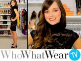 What To Wear: Best Dresses for Spring/Summer