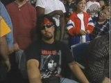 Legends Of Wrestling (Monday Night Wars) (2-6)