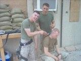 3rd Marines in Fallujah