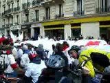 Manif nationale STAPS 00