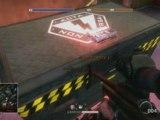 Battlefield Bad Company - le multijoueur